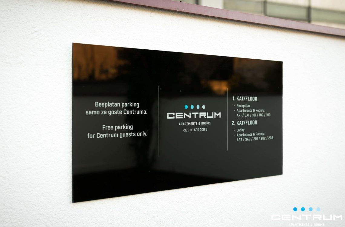 Centrum_vani (3)-min
