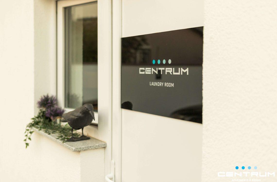 Centrum_vani (54)-min
